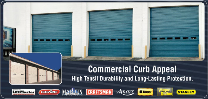 Garage Doors At Lower Prices! Repair Service For Your Garage Door And Garage  Door Openers.